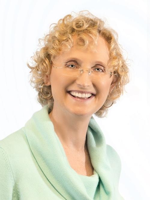 Nancy Berodyn
